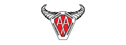 Automobile Association of the Northern Territory