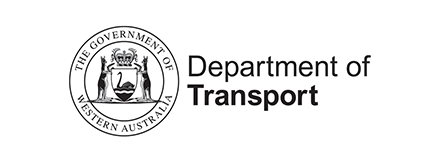 WA Department of Transport