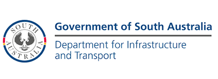 SA Department for Infrastructure and Transport