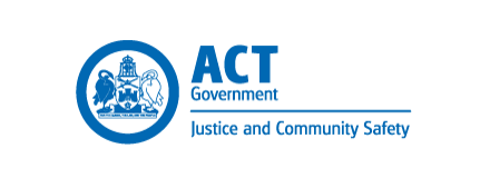 ACT Justice and Community Safety Directorate