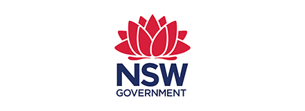 NSW State Insurance Regulatory Authority