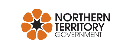 NT Department of Infrastructure, Planning and Logistics