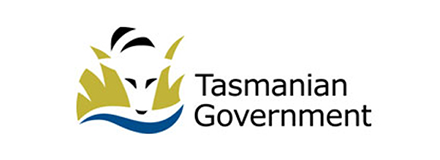 Tasmanian Department of State Growth
