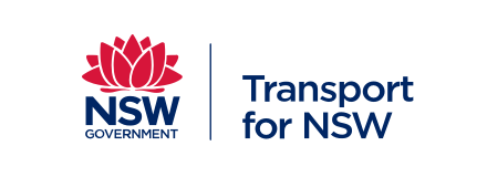 Transport for NSW Centre for Road Safety