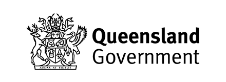 Queensland Department of Transport and Main Roads