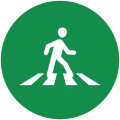 Pedestrian Protection